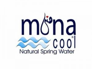 Mona Cool Clearsource reference