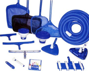 Equipments for Swimming Pools and Spas - Clearsource Water Treatment ...