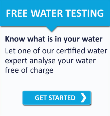 Water Test